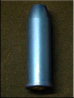 1 Stck. Pufferpatrone .44 Magnum