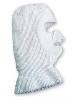 SwedTeam Schneetarn Vollschutz Gesichtsmaske