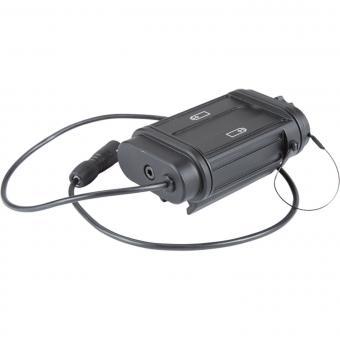 Power-Akkupack für Thermalgeräte NightSpotter