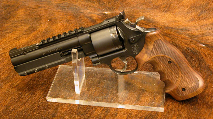 Shooters shop black custom practical target s w mod